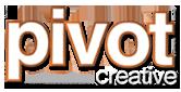 Pivot Creative