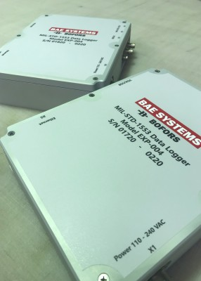 Not only are we wrapping cars and producing signage for windows and walls….
